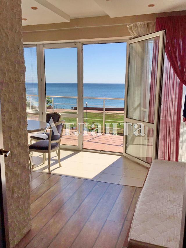 Продается дом на ул. Пляжная — 960 000 у.е. (фото №3)