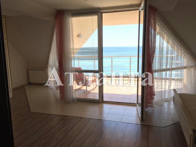 Продается дом на ул. Пляжная — 960 000 у.е. (фото №4)