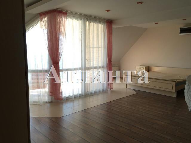 Продается дом на ул. Пляжная — 960 000 у.е. (фото №5)