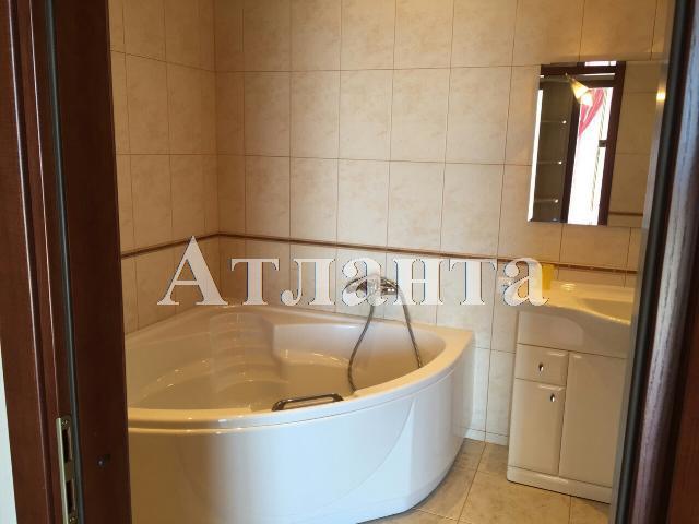 Продается дом на ул. Пляжная — 960 000 у.е. (фото №6)