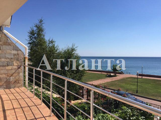 Продается дом на ул. Пляжная — 960 000 у.е. (фото №7)