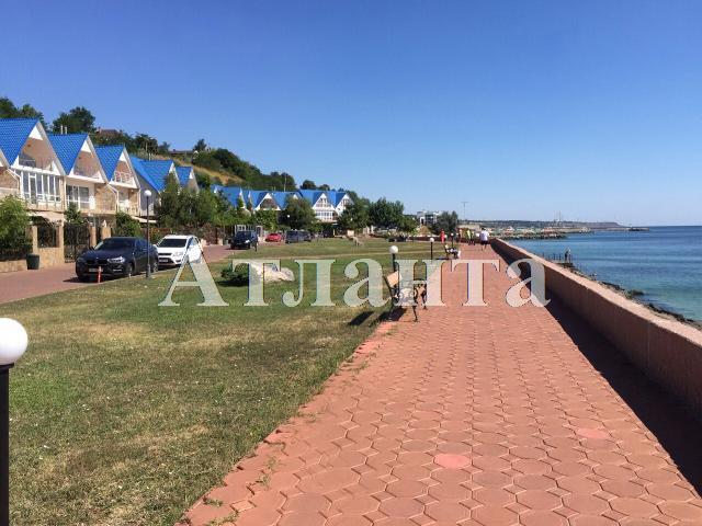 Продается дом на ул. Пляжная — 960 000 у.е. (фото №9)