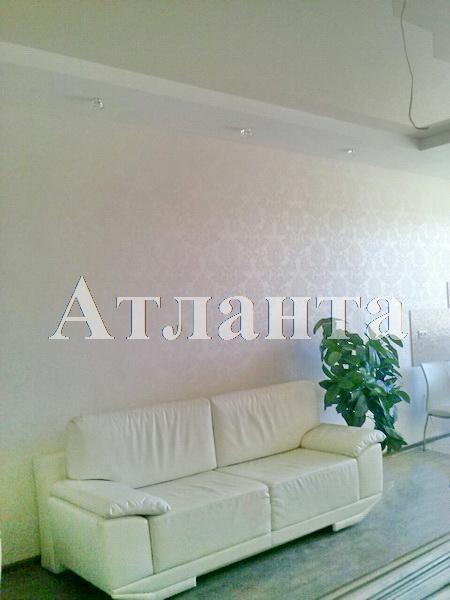 Продается дом на ул. Толбухина — 195 000 у.е. (фото №2)