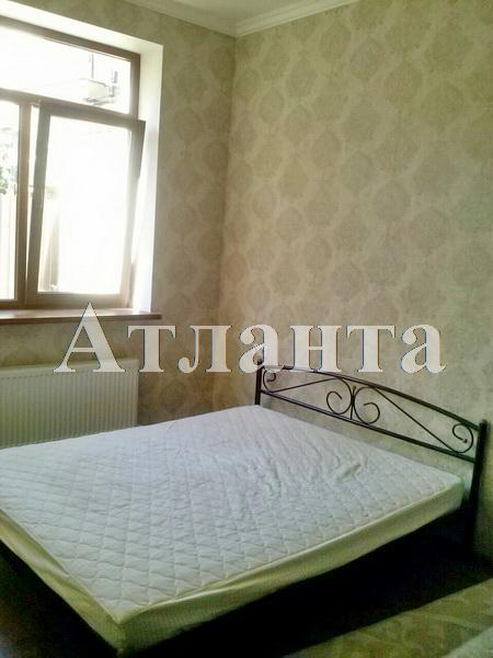 Продается дом на ул. Толбухина — 195 000 у.е. (фото №3)