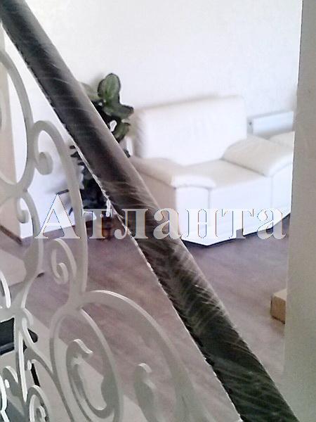 Продается дом на ул. Толбухина — 195 000 у.е. (фото №4)