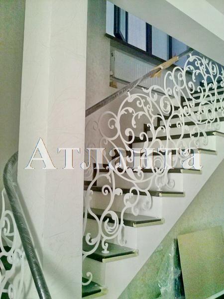 Продается дом на ул. Толбухина — 195 000 у.е. (фото №5)