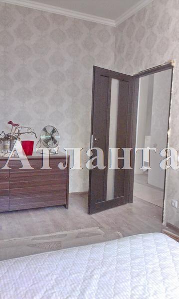 Продается дом на ул. Толбухина — 195 000 у.е. (фото №6)