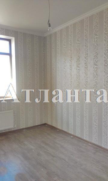 Продается дом на ул. Толбухина — 195 000 у.е. (фото №7)