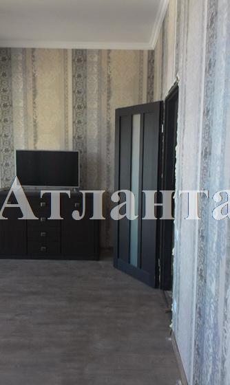 Продается дом на ул. Толбухина — 195 000 у.е. (фото №8)