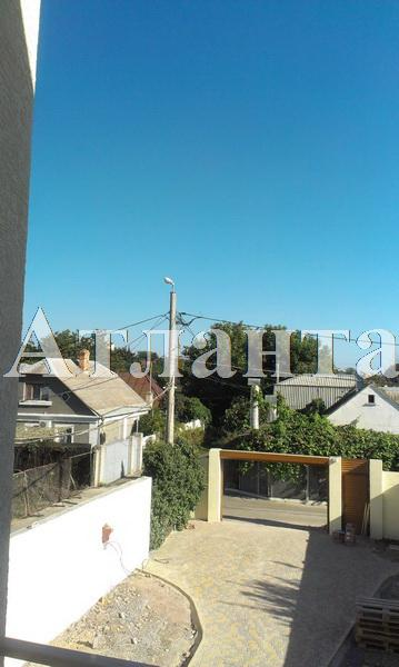 Продается дом на ул. Толбухина — 195 000 у.е. (фото №11)