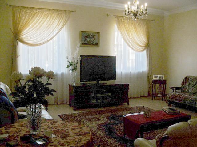 Продается дом на ул. Дача Ковалевского — 240 000 у.е.