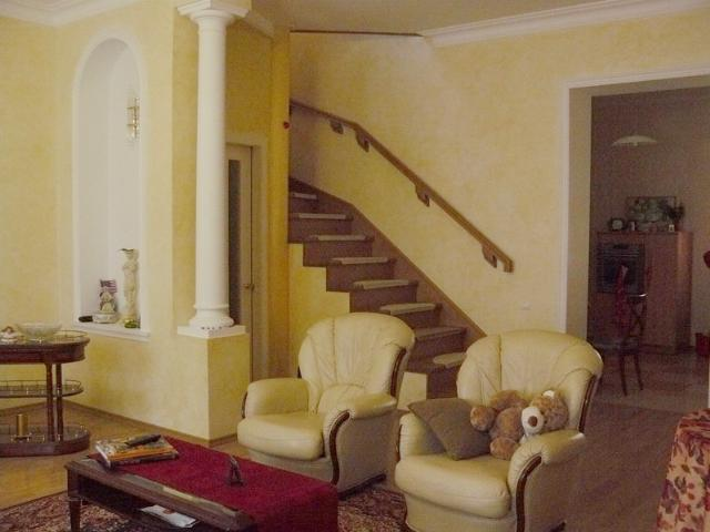 Продается дом на ул. Дача Ковалевского — 240 000 у.е. (фото №2)