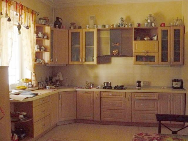 Продается дом на ул. Дача Ковалевского — 240 000 у.е. (фото №3)