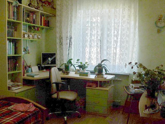 Продается дом на ул. Дача Ковалевского — 240 000 у.е. (фото №5)