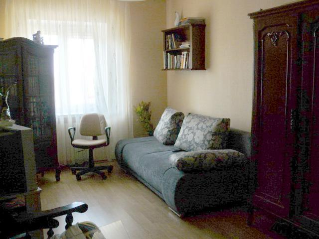 Продается дом на ул. Дача Ковалевского — 240 000 у.е. (фото №6)