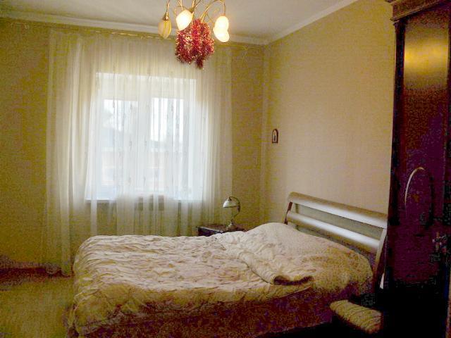 Продается дом на ул. Дача Ковалевского — 240 000 у.е. (фото №7)