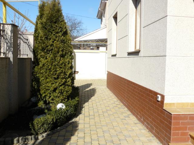Продается дом на ул. Дача Ковалевского — 240 000 у.е. (фото №9)