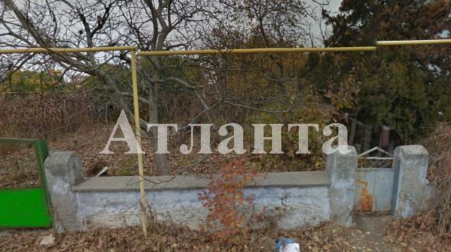 Продается земельный участок на ул. Институтская — 16 000 у.е.