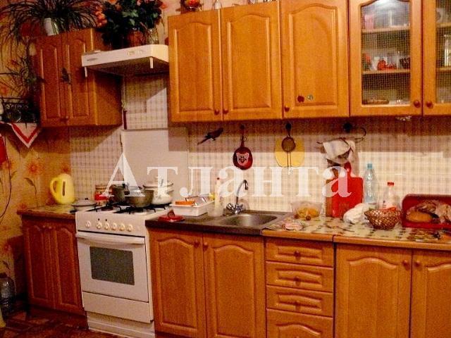 Продается дом на ул. Глинки Пер. — 195 000 у.е. (фото №2)