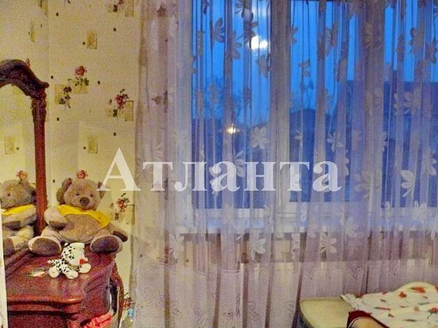 Продается дом на ул. Глинки Пер. — 195 000 у.е. (фото №3)