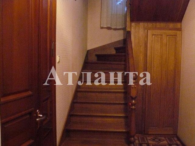 Продается дом на ул. Глинки Пер. — 195 000 у.е. (фото №4)