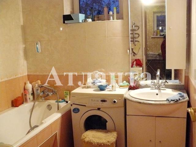 Продается дом на ул. Глинки Пер. — 195 000 у.е. (фото №5)