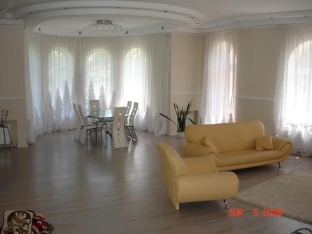 Продается дом на ул. Фурманова — 520 000 у.е.