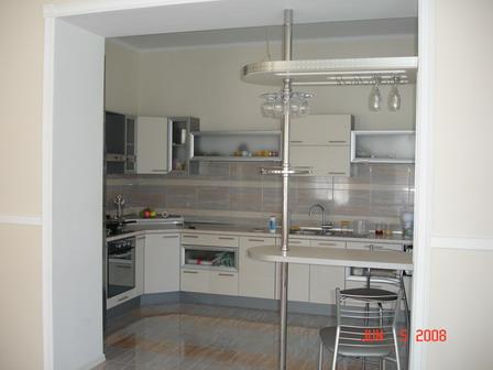 Продается дом на ул. Фурманова — 520 000 у.е. (фото №2)