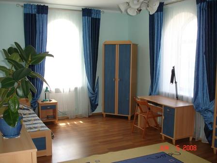 Продается дом на ул. Фурманова — 520 000 у.е. (фото №3)
