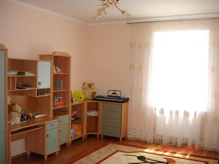 Продается дом на ул. Фурманова — 520 000 у.е. (фото №4)