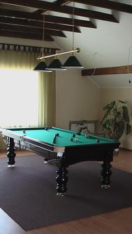 Продается дом на ул. Фурманова — 520 000 у.е. (фото №6)