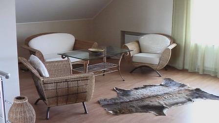 Продается дом на ул. Фурманова — 520 000 у.е. (фото №7)