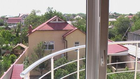 Продается дом на ул. Фурманова — 520 000 у.е. (фото №9)