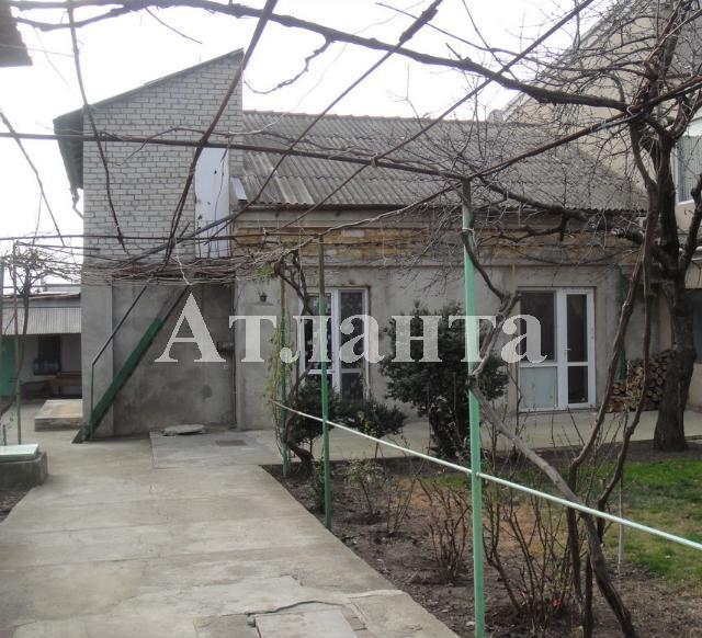 Продается земельный участок на ул. Офицерская — 320 000 у.е.