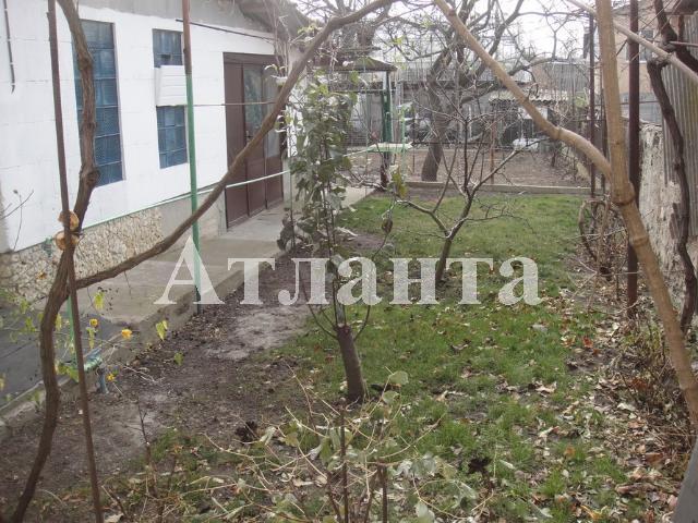 Продается земельный участок на ул. Офицерская — 320 000 у.е. (фото №2)