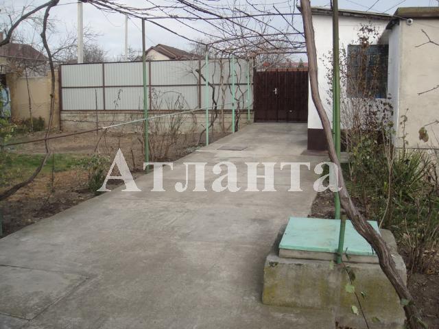 Продается земельный участок на ул. Офицерская — 320 000 у.е. (фото №3)