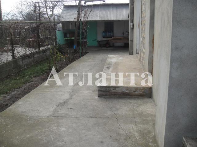 Продается земельный участок на ул. Офицерская — 320 000 у.е. (фото №4)