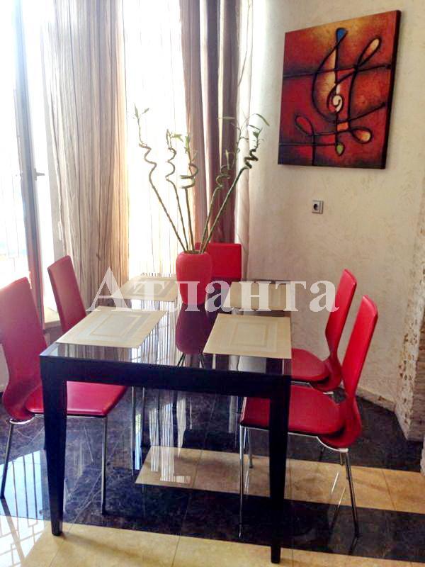 Продается дом на ул. Обильная — 380 000 у.е. (фото №3)