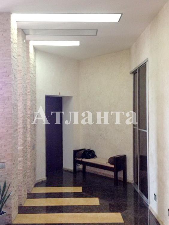 Продается дом на ул. Обильная — 380 000 у.е. (фото №4)