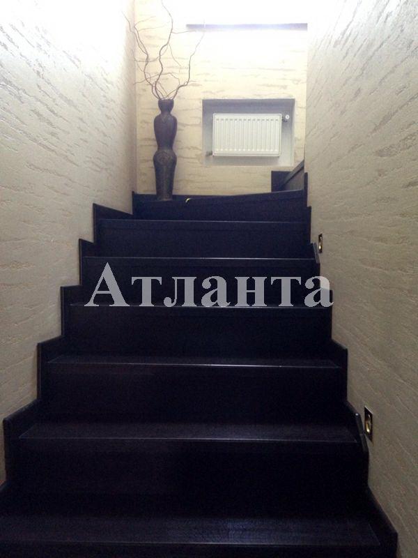 Продается дом на ул. Обильная — 380 000 у.е. (фото №7)