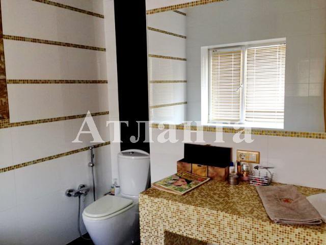 Продается дом на ул. Обильная — 380 000 у.е. (фото №11)