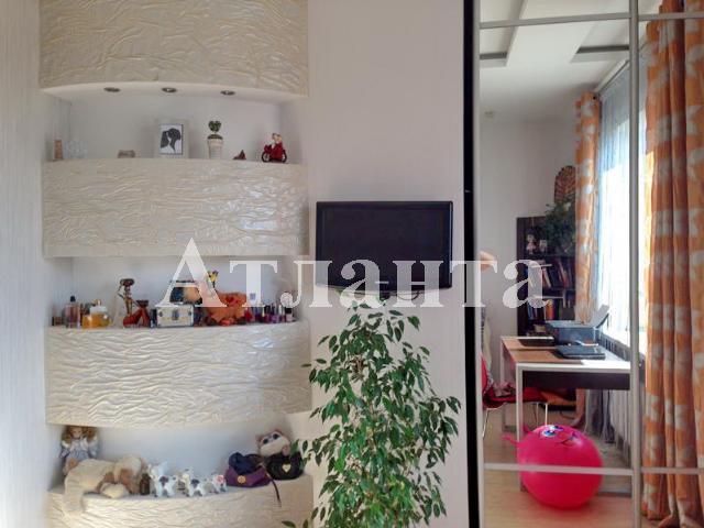Продается дом на ул. Обильная — 380 000 у.е. (фото №13)