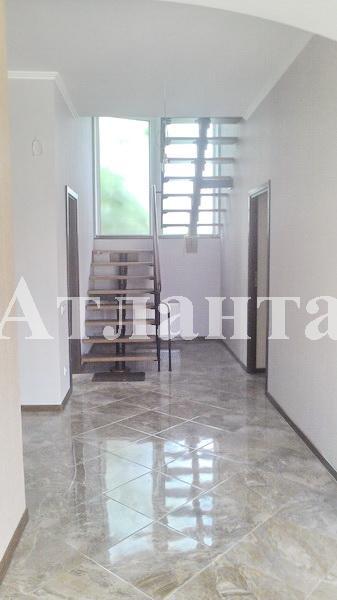 Продается дом на ул. Ванцетти — 220 000 у.е. (фото №2)