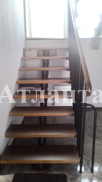 Продается дом на ул. Ванцетти — 220 000 у.е. (фото №3)