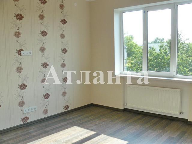Продается дом на ул. Ванцетти — 220 000 у.е. (фото №4)