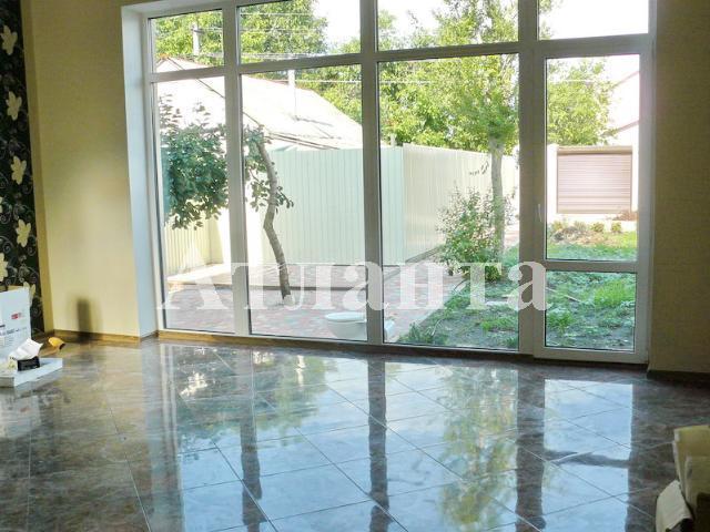 Продается дом на ул. Ванцетти — 220 000 у.е. (фото №5)