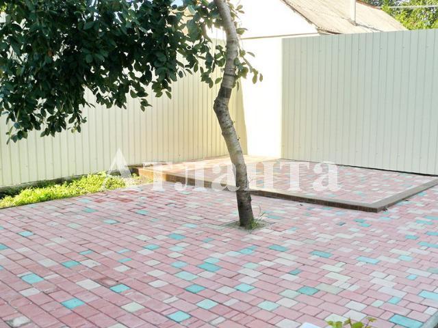 Продается дом на ул. Ванцетти — 220 000 у.е. (фото №9)