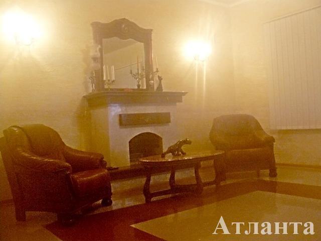 Продается дом на ул. Петрашевского — 450 000 у.е.