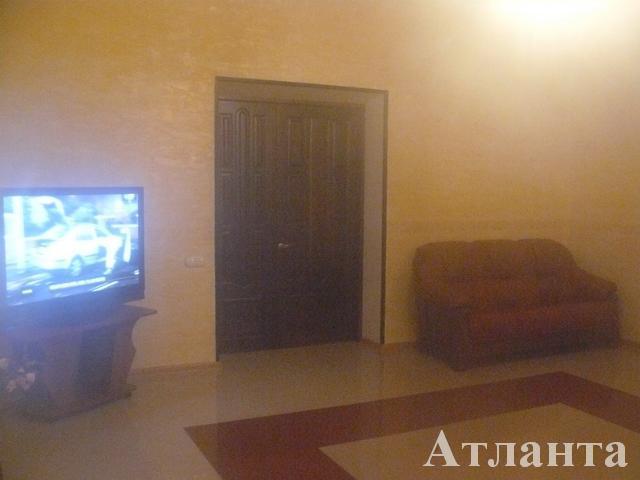 Продается дом на ул. Петрашевского — 450 000 у.е. (фото №2)