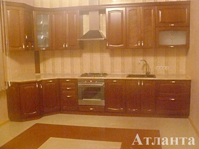 Продается дом на ул. Петрашевского — 450 000 у.е. (фото №3)